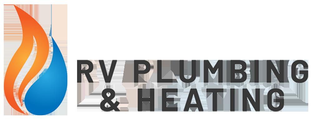 RV Plumbing Logo